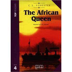 The African Queen. Top Readers
