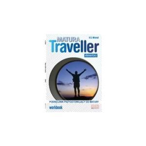 Matura Traveller    Elementary. Ćwiczenia + CD