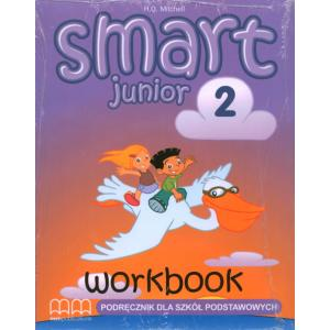 Smart Junior 2. Ćwiczenia