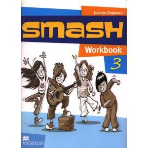 Smash 3.    Ćwiczenia