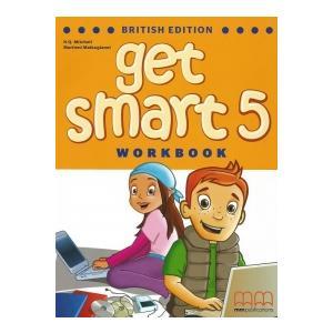 Get Smart 5. Ćwiczenia