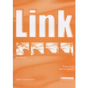 Link Upper-Intermediate. Ćwiczenia