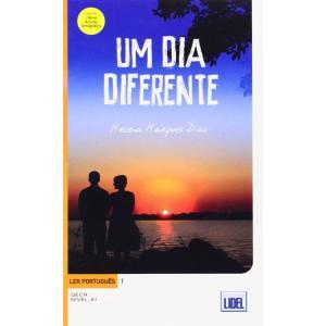 Um dia diferente Ler Portugues 1 A1