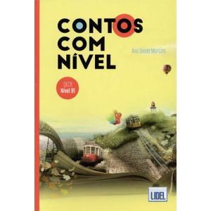 Contos com Nivel - (B1)