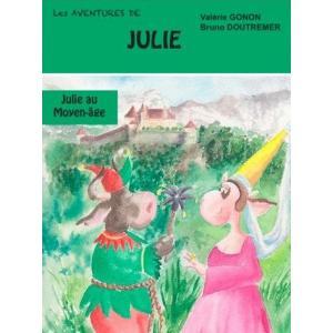 Julie au Moyen Age