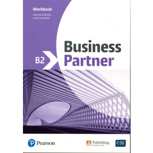 Business Partner B2. Ćwiczenia