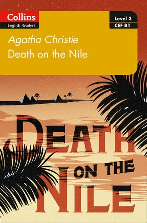 Death on the Nile: B1