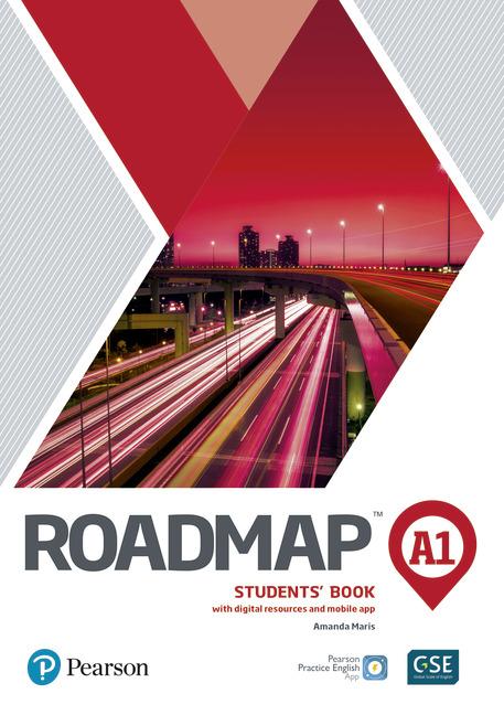 Roadmap A1 SB/DigitalResources/App pk