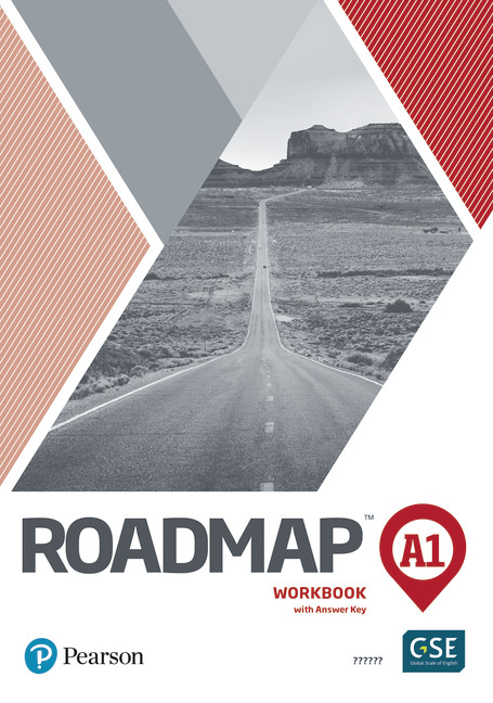 Roadmap A1 WB/DigitalResources pk