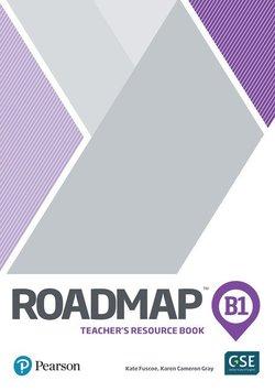 Roadmap B1 TB/DigitalResources/AssessmentPackage pk