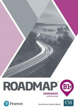 Roadmap B1+ WB/DigitalResources pk