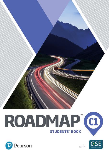 Roadmap C1 SB/DigitalResources/App pk