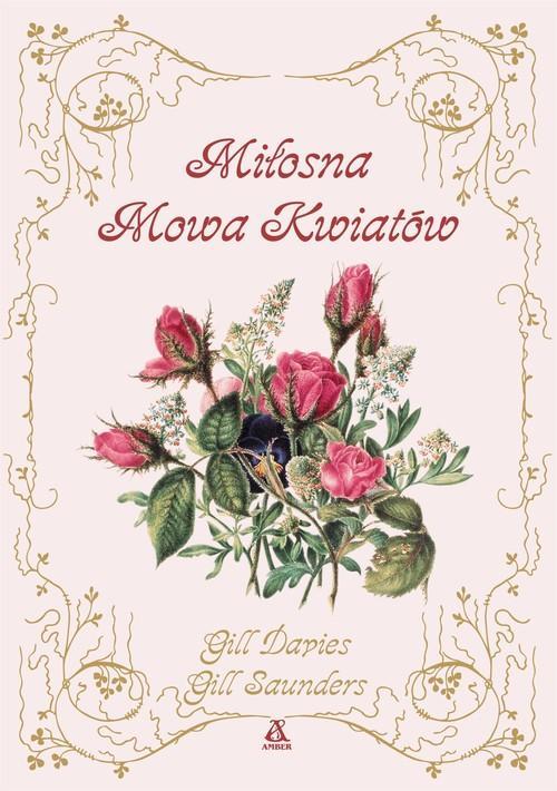 Miłosna Mowa Kwiatów