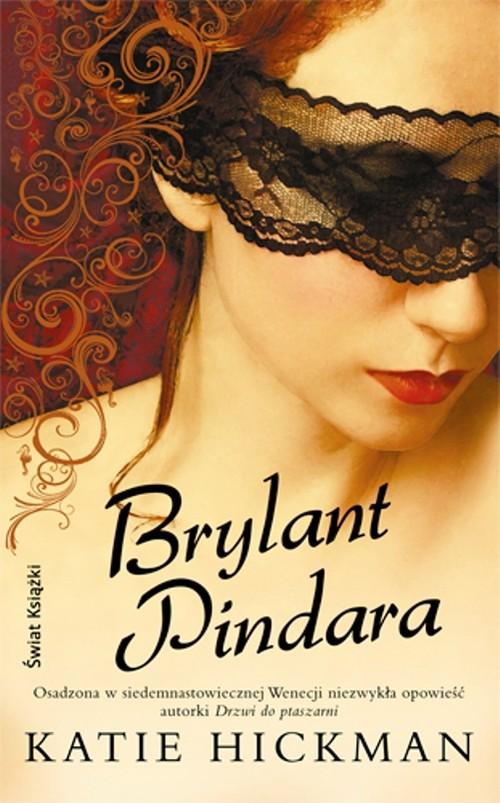 Brylant Pindara