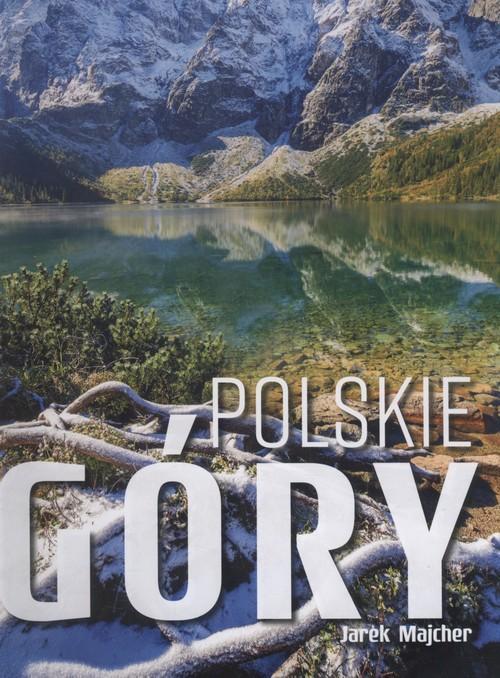 Polskie Góry