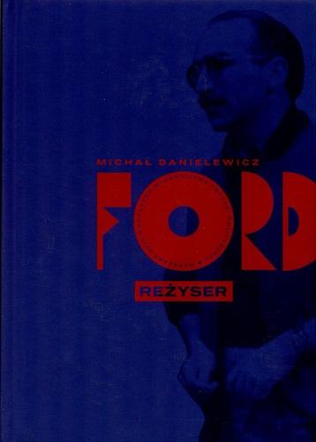 Ford Reżyser