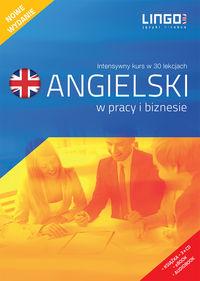 Angielski w Pracy i w Biznesie. Pakiet Multimedialny