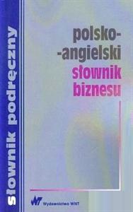 Słownik Biznesu Polsko-Angielski