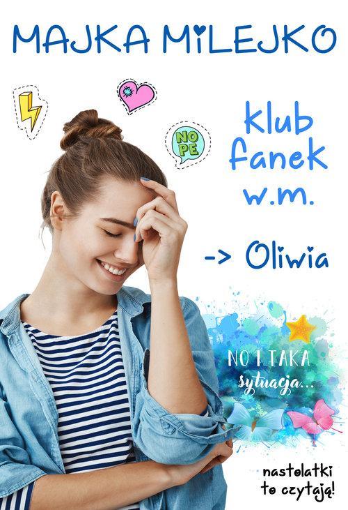 Klub Fanek W.M. Oliwia
