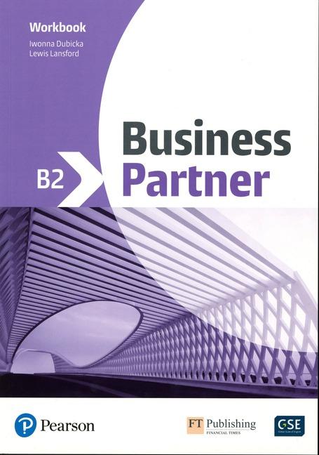 Business Partner B2. Ćwiczenia